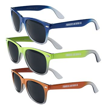 Founders Sunglasses THUMBNAIL