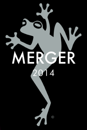 Frogtown Merger 2014 MAIN