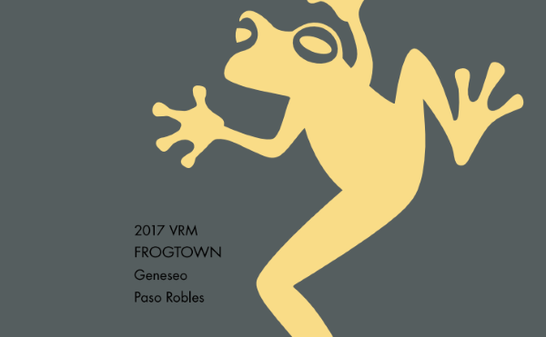 Frogtown VRM 2017 MAIN