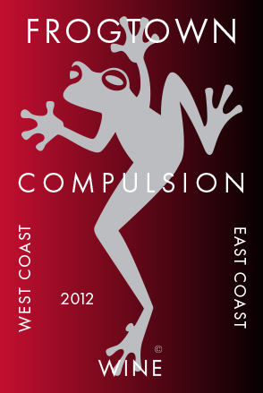 Frogtown Compulsion 2012 THUMBNAIL