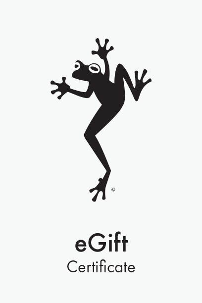 eGift Certificate - For ONLINE USE MAIN