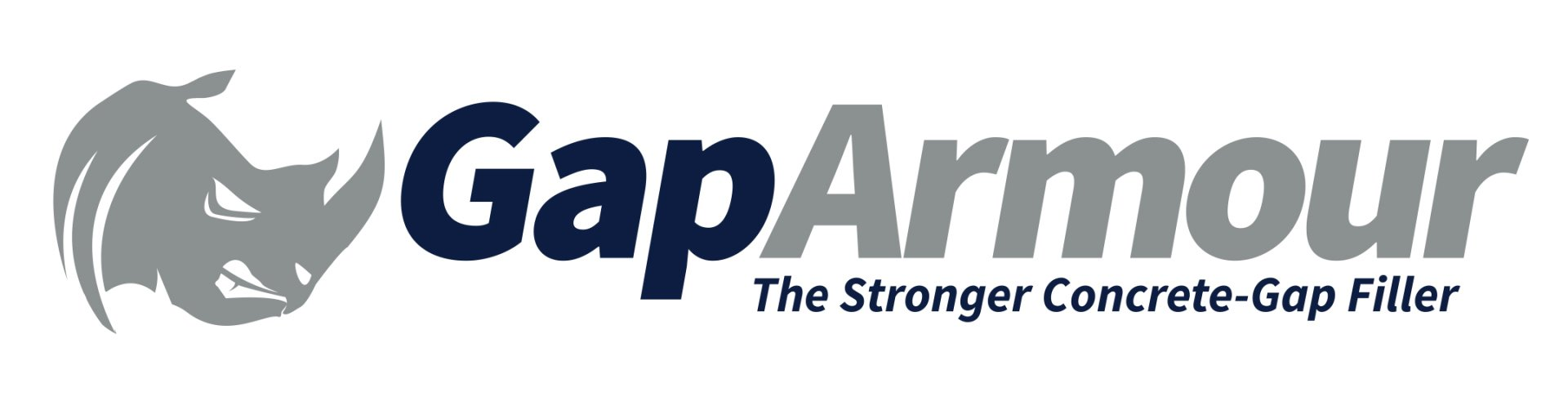 GapArmour, the strongest concrete gap filler