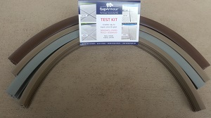 Test Kit - Large