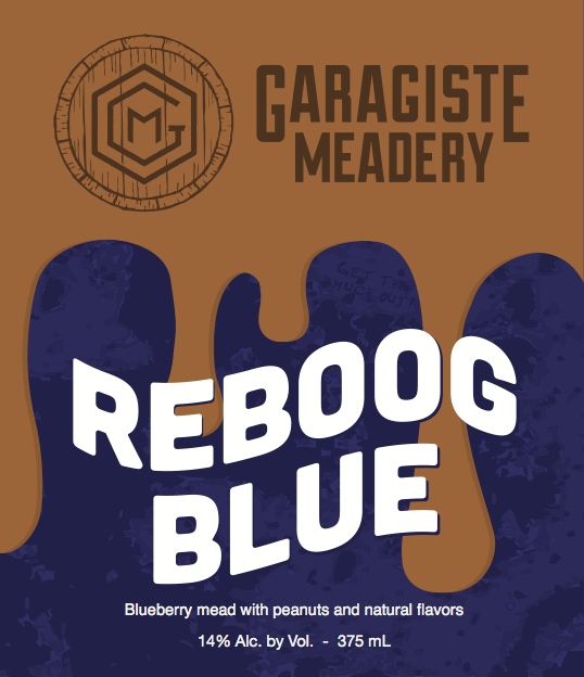 Reboog Blue 375ml_MAIN