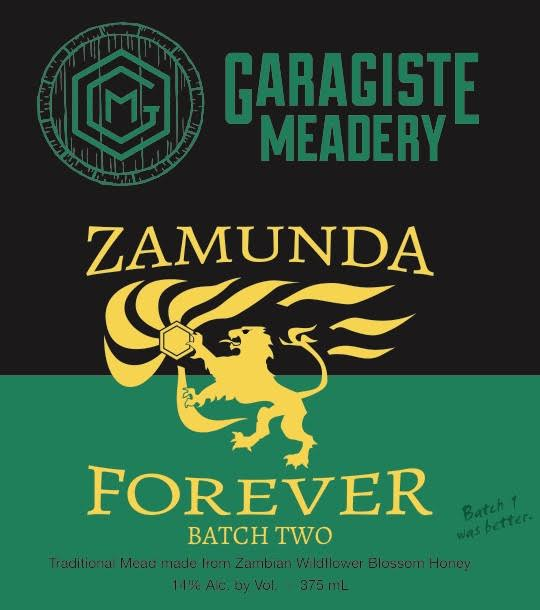 Zamunda Forever 375 mL MAIN