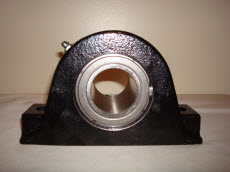 Jack Shaft and Cutter Wheel Bearings for Carlton SP4012 MAIN