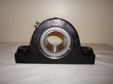 Jack Shaft and Cutter Wheel Bearings for Carlton SP7015, 4400D, and 4400-4 and Rayco RG1665AC