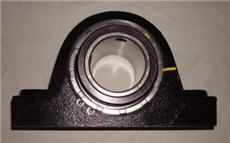Cutter Wheel Shaft Bearings for Carlton SP8018TRX and Rayco RG1665D MAIN