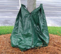 20 Gallon Tree Watering Bag THUMBNAIL