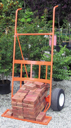 "35"" Heavy Duty Tree and Shrub Cart_MAIN"