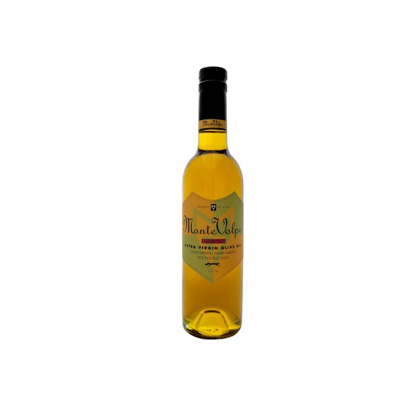 Graziano Estate Olive Oil LARGE