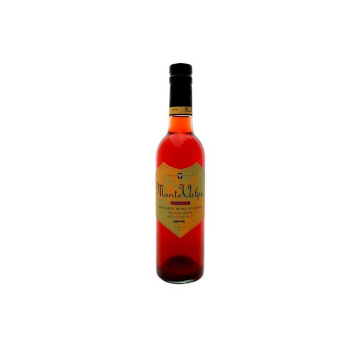 Graziano Red Wine Vinegar LARGE