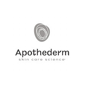 Apothederm Products on TBI