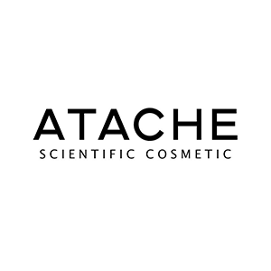 Scientific Cosmetics by Atache