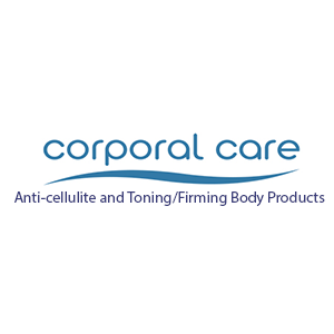 Body and Cellulite products