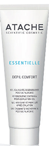 Atache Essentielle Depil Comfort 50 ml retail_LARGE