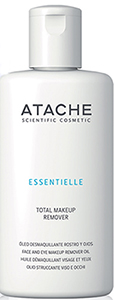 Atache Essentielle Total Makeup Remover Oil
