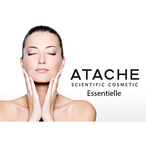 The Essentielle Line of Atache