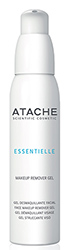 Atache Essentielle Total Makeup Remover Gel