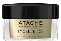 Atache Excellence Advanced Repair Cream