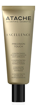 Concentrated anti-wrinkle perfectioner Atache