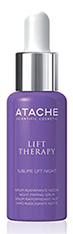 Atache Lift Therapy Sublime Lift Night