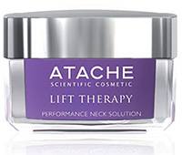 Atache Lift Therapy Performance Neck
