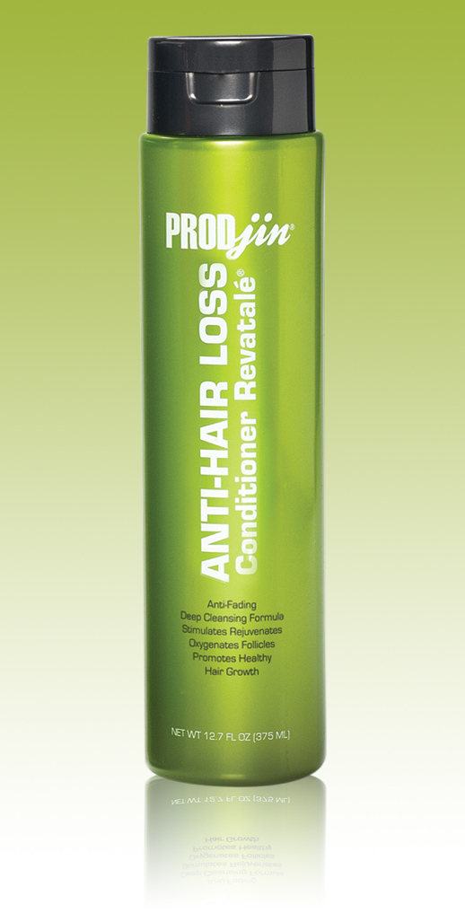 Prodjin Conditioner Revatalé