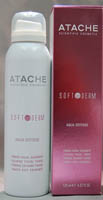 Atache Soft Derm Aqua Defense