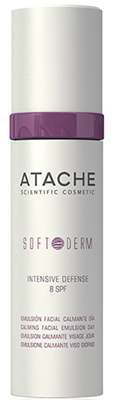 Atache Soft Derm Intensive Defense 8 SPF Retail 50 ml 640861