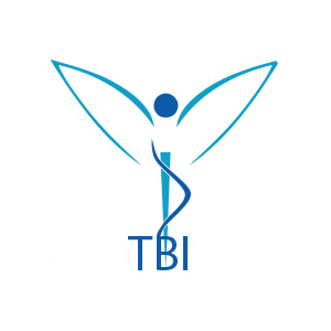 TBI Biostetics Products
