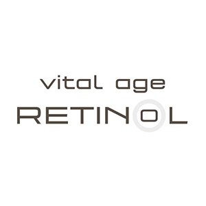 Retinol by Atache and Vital age