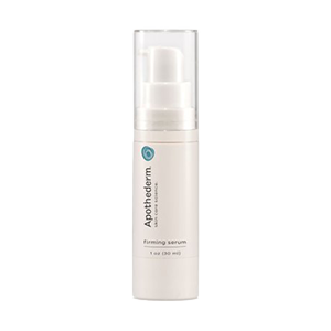 Apothederm Firming Serum from TBI