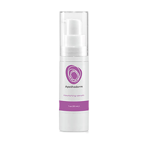 Apothederm Nourishing Serum_THUMBNAIL