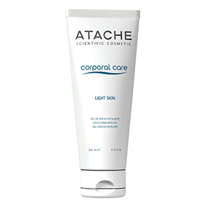 Atache Corporal Care Light Skin THUMBNAIL