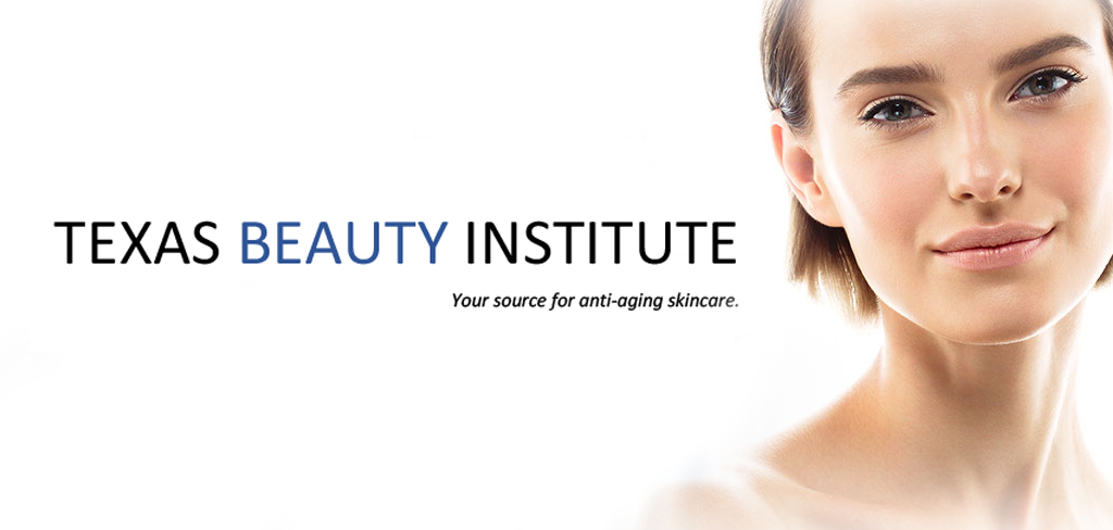 Texas Beauty Institute - Researching Non-Invasive Cosmetic Recovery