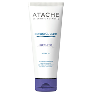 Atache Corporal Care Body Lifter Model Fit
