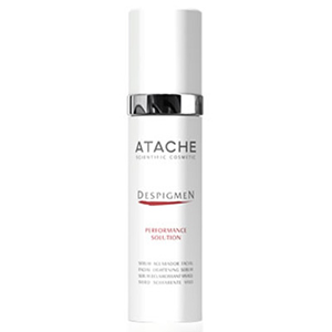 Atache Despigmen Performance Solution