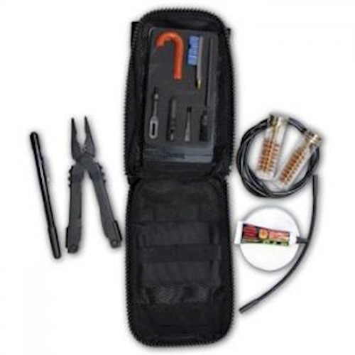 .50 Caliber Military Tool Kit by Otis SWATCH