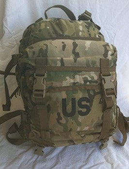 Army MultiCam Bae Systems SDS 3 Day Assault Pack_LARGE