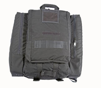USGI Medical Trauma Pack AWS, Inc. LARGE