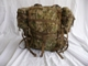 USGI MultiCam Molle II Large Ruck Sack Mini-Thumbnail