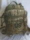 Army MultiCam Bae Systems SDS 3 Day Assault Pack Mini-Thumbnail