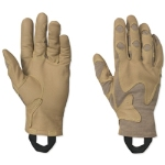 Outdoor Research Fire Resistant Overlord Short Glove