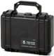 Pelican 1120 Case with Pick-N-Pluck Foam Mini-Thumbnail