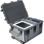 Pelican 1650 Large Case FREE SHIPPING!