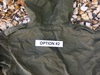 Genuine Issue M1951 Fishtail Parkas complete w Frieze Liner AND Wolf Fur Hood Mini-Thumbnail