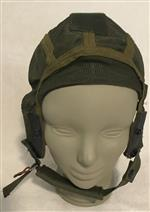 Combat Vehicle Crewmen CVC Inner Helmet Liner New THUMBNAIL