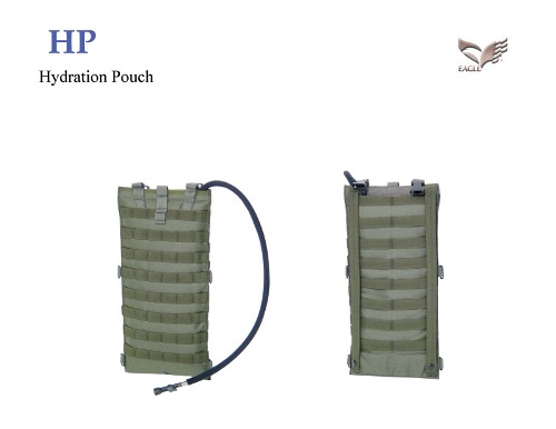 Eagle Industries Hydration Pouch MAIN