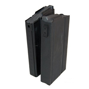 USGI CMI .308 7.62 MM 20 Round Magazine Cartridge
